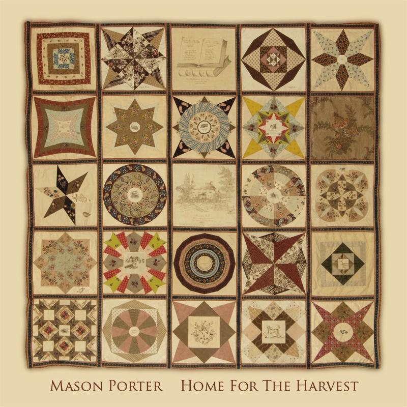 Mason Porter