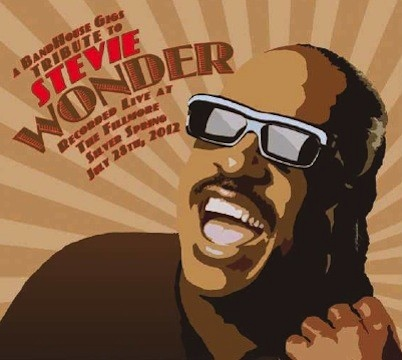 StevieWonderTribute